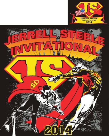 jerrellSteele2014