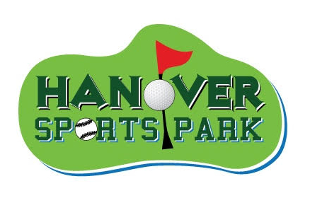 Hanover sports park