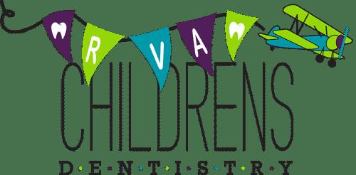 RVA Children's Dentistry
