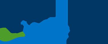 ValleyStar-logo