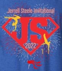JSI 2022 2